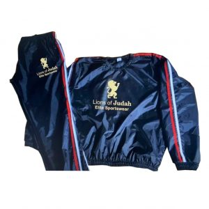 sweat suit for losing weight and boxing training